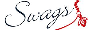 Swags_sponsor_logo
