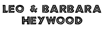 Leobarbara_heywood_sponsor_name