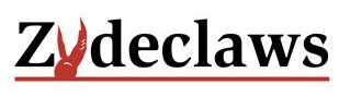 Zydeclaws_logo2