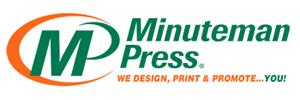 Minuteman_copy