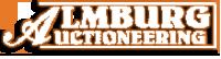 Almburg Auctioneering