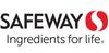 Header_logo_safeway_thumb