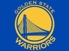 Golden-state-warriors-featured_thumb