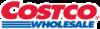 Costco_logo-1_thumb
