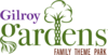 Gilroy_gardens_logo_thumb
