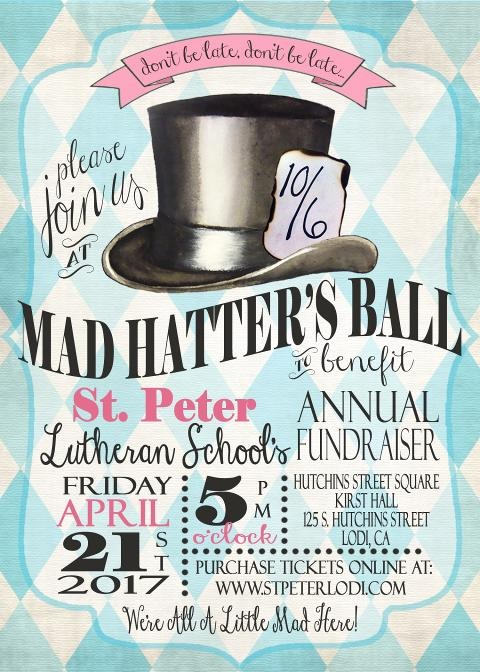 Mad_hatters_ball_compressed_imagejpeg