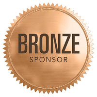 Bronze_sponsor_display