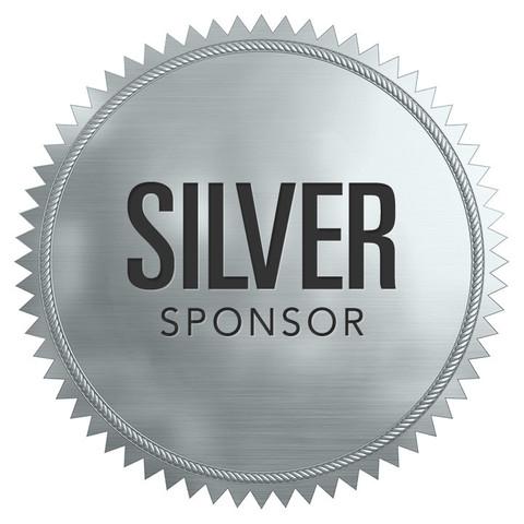 Silver_sponsor
