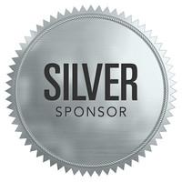Silver_sponsor_display