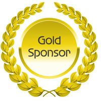 Gold_sponsor_display