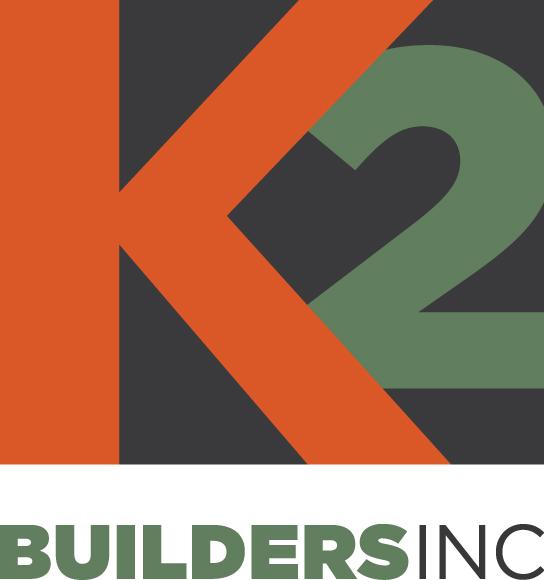 K2_builders