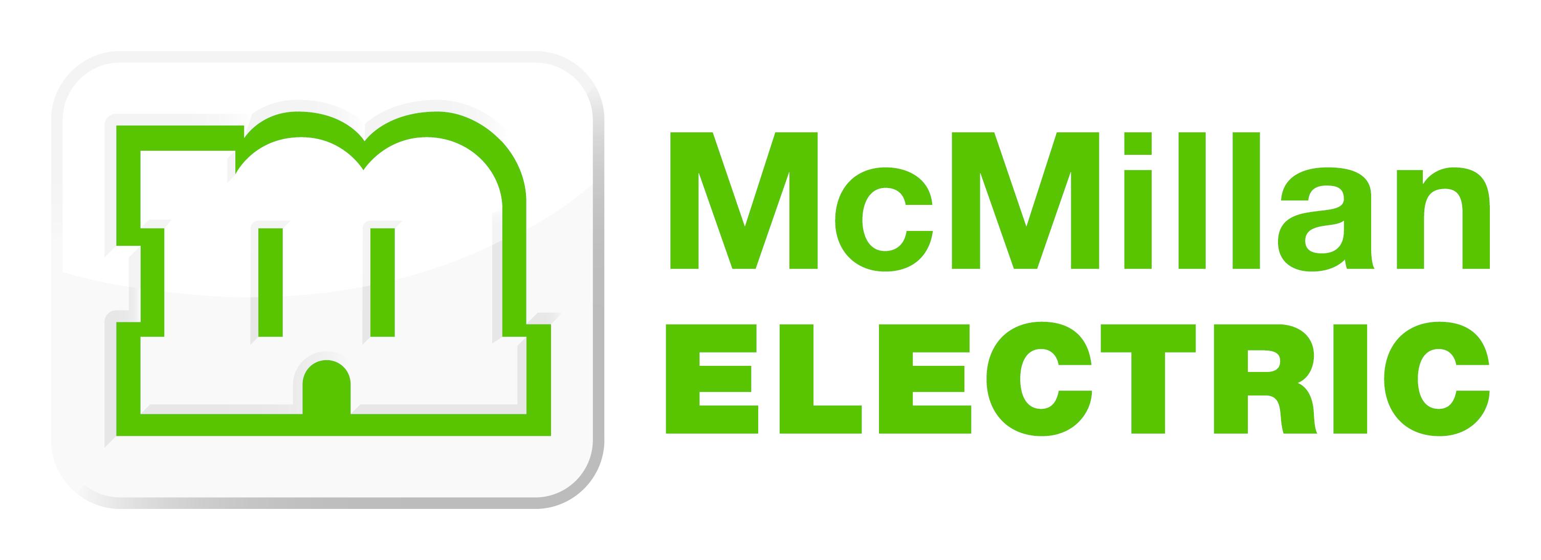 Mcmillan_electric_-_logo_and_name