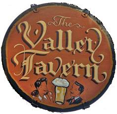 Valley-tavern-sf_edited