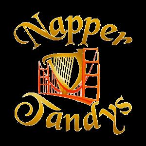 Napper_tandy_sf