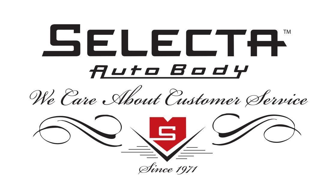 Selecta_logo_from_jackie_hubbard