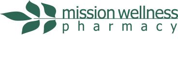 Missionwellnesspharmacy-edit2