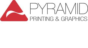 Pyramid_printing_edit