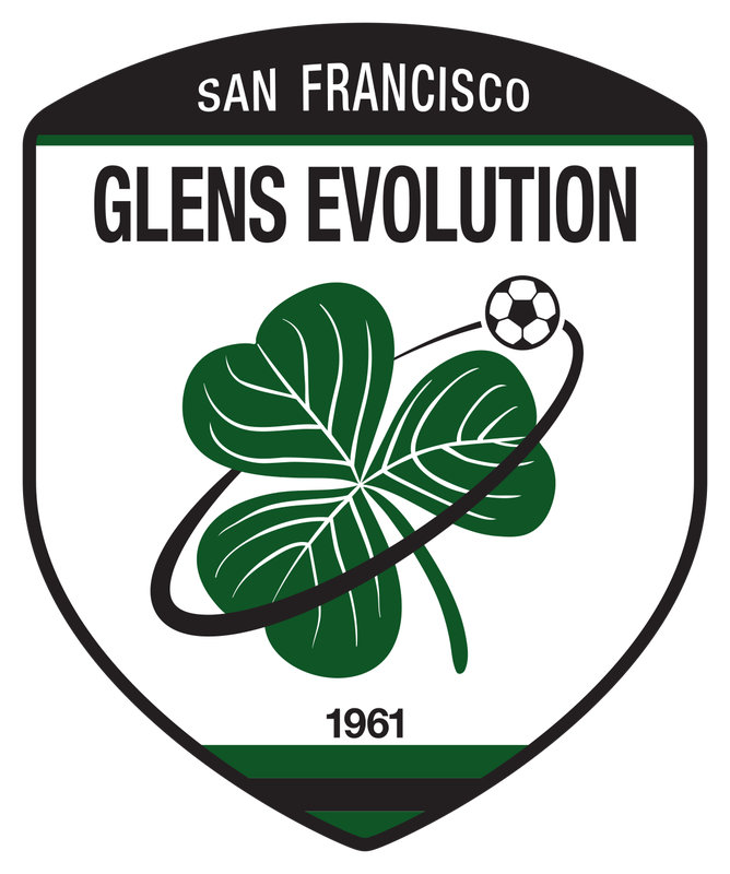 Sf_glens_evolution