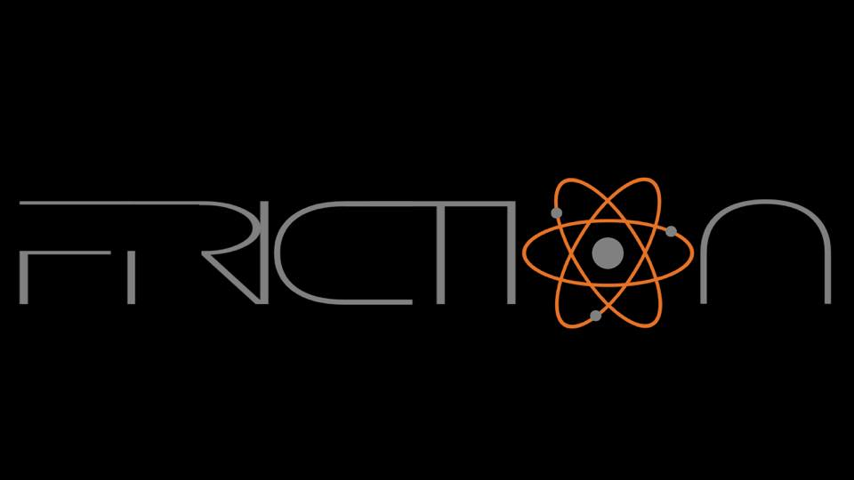 Friction_djs_logo