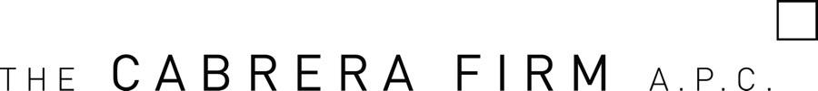 Cabrera_f_logo
