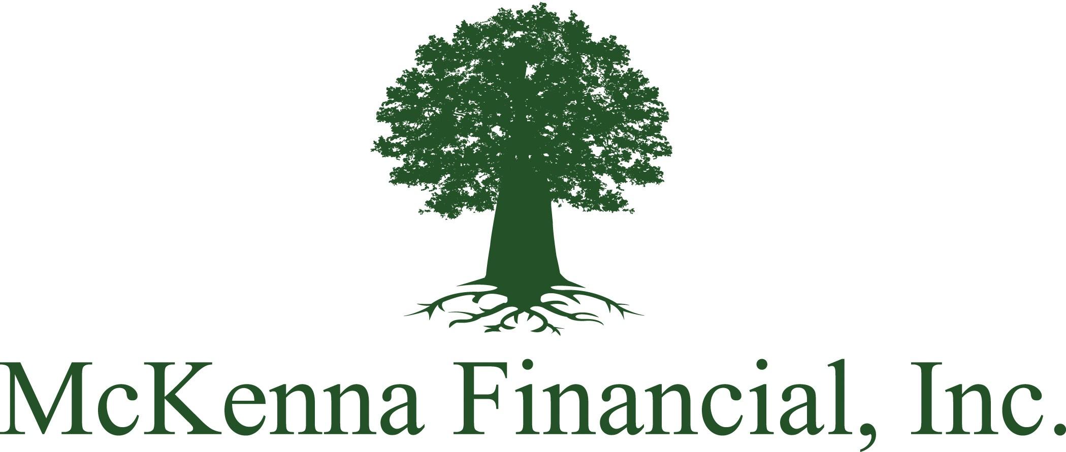 Mckennafinancial_logo_highres_view