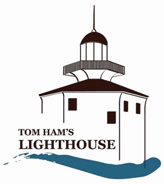 Larger_tom_hams_logo