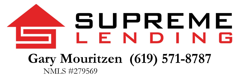 Gary_s_supreme_logo
