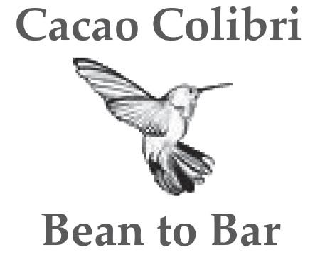 Cacao_colibri