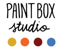 Paint_box_studio
