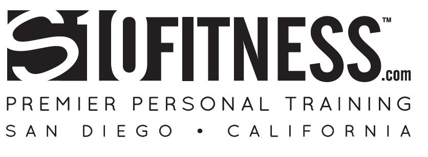 S10_fitness