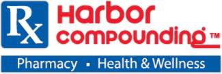 Logo-harbor__1_