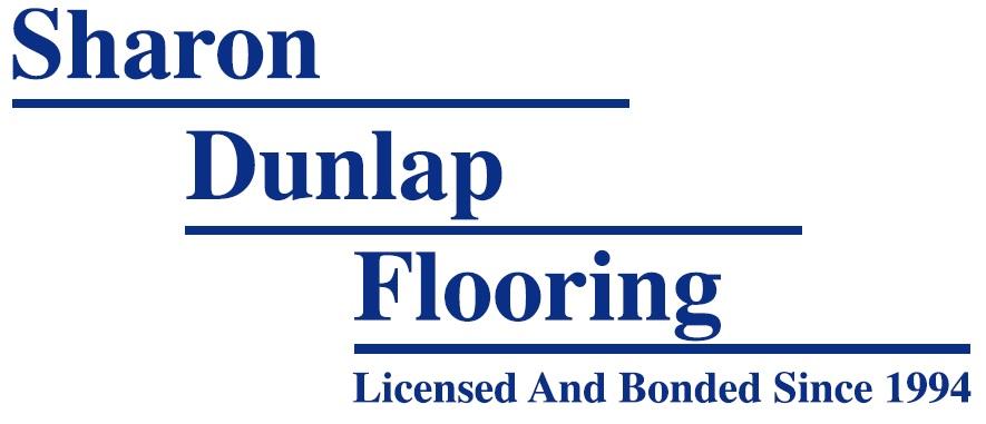Sharon_dunlap_flooring