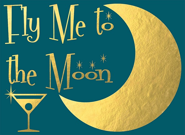 Fly-me-to-the-moon-logo-blue