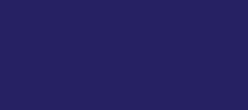 Zidell Logo