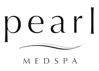 Pearl MedSpa