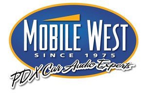 Mobile West