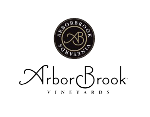 Arborbrook Wines Logo