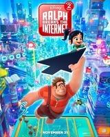 Ralph-breaks-the-internet-wreck-it-ralph-2-2018-movie-poster_display