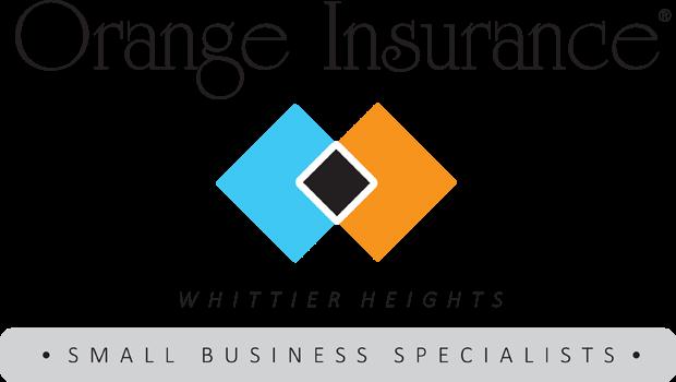Orange Insurance