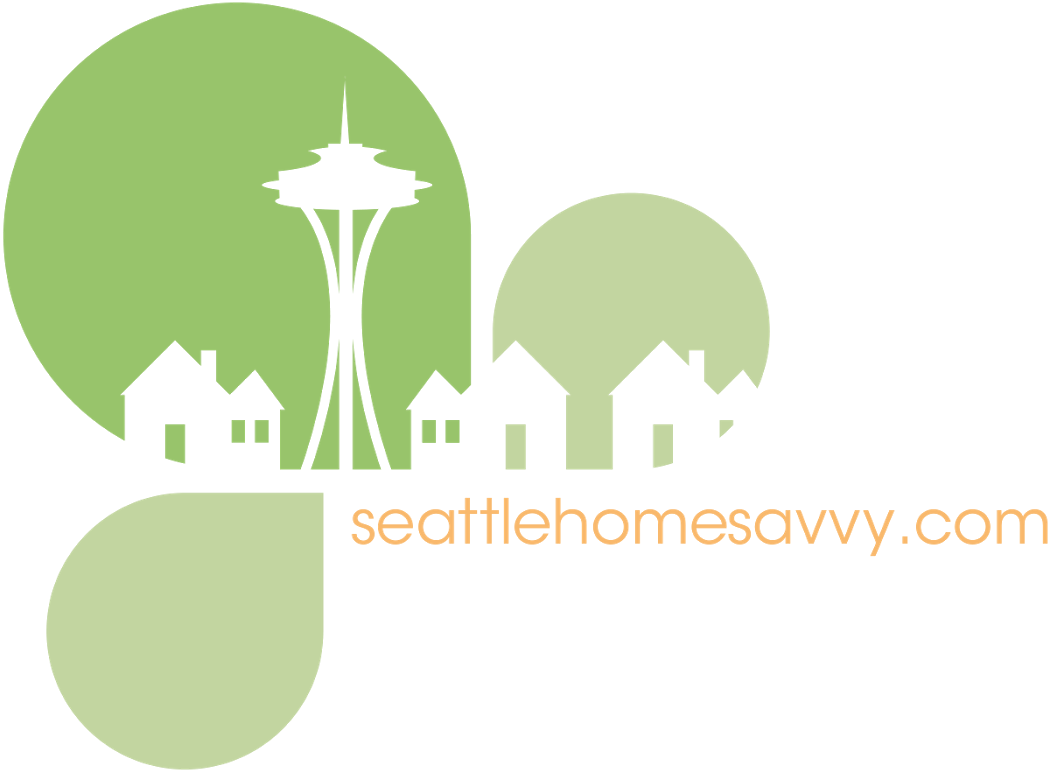 Seattle Home Savvy