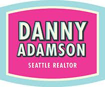 Danny Adamson