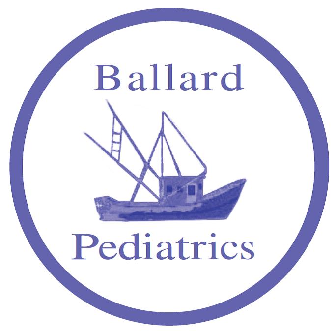 Ballard Pediatrics