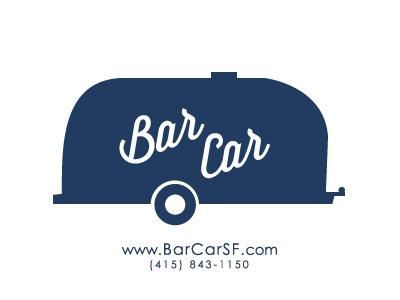 Bar_car