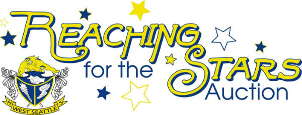 2015_reach_for_the_stars_logo_site