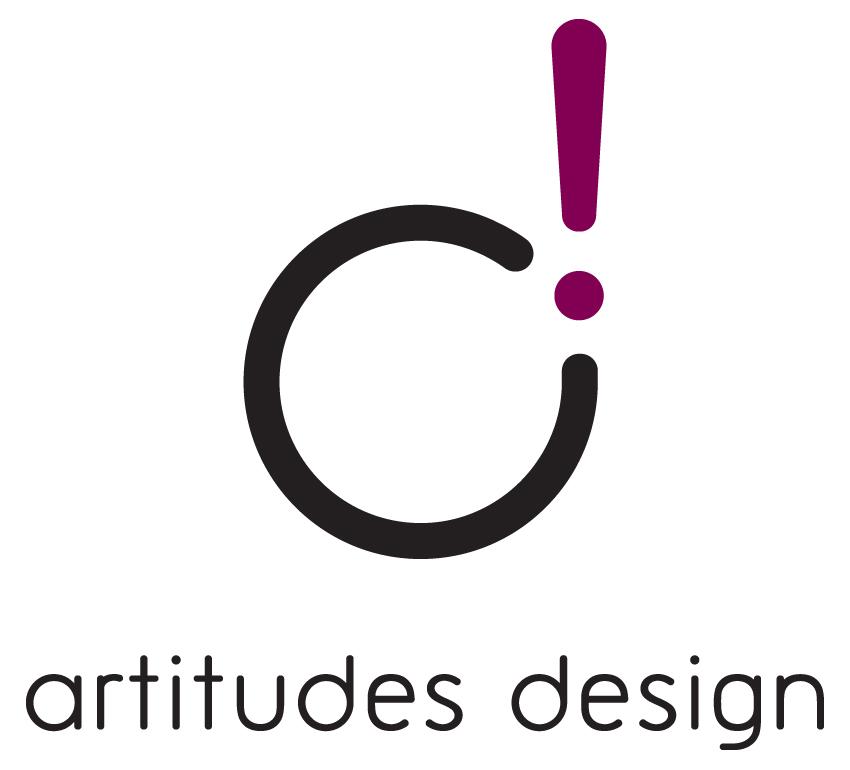 Artitudes Design