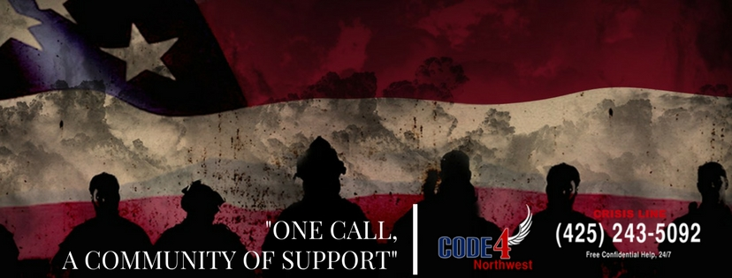 -one_call_a_community_of_support-