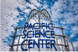 Pacific_science_2