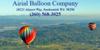Airial_balloon_company_thumb
