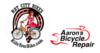 Aarons_bicycle_repair_thumb
