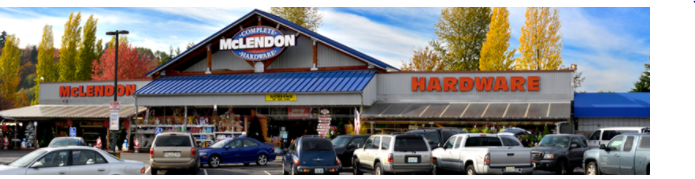 Mclendon_hardware